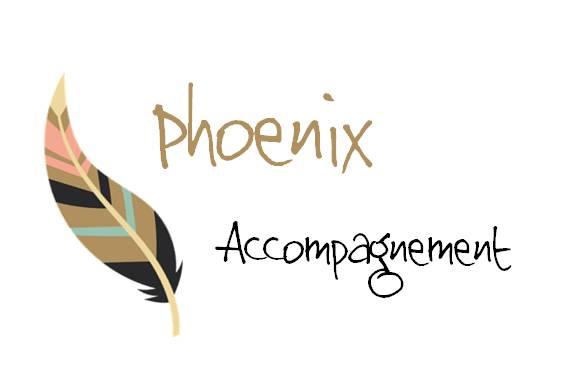 Sarah Chêne – Phoenix Accompagnement